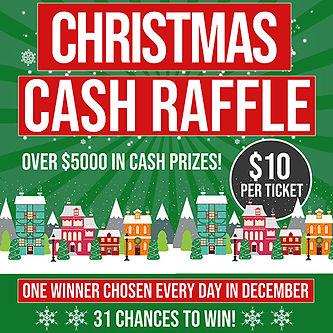 Christmas Cash Raffle sq_lr.jpg