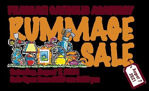 Rummage Logo 2021 website.png