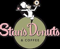 Stan's Donuts_logo_Full.png