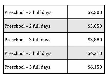 Preschool Tuition Table 2021-2022.png