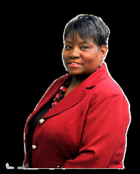 Pastor Regina Morrison_edited.png