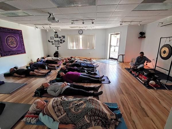 Spiritual Awakening Meditation.jpg