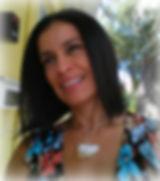 Ana Tosta DiTostaDesigns
