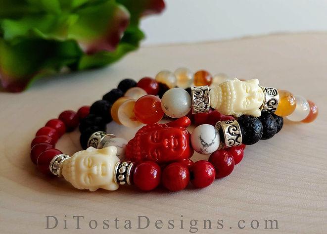 buddha bracelets.jpg