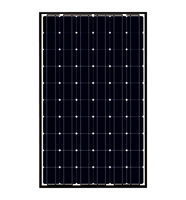 Livfast-Solar-Panel-1