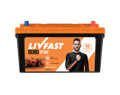 livfast-DuroTrac-LFDLT-R90-FF