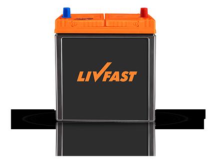 automotive-battery-dummy
