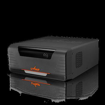 Product big image Inverter-650