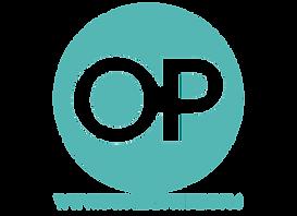 OPlogo1.png
