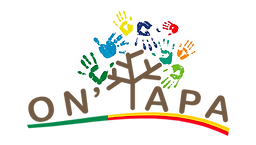 Logo On'Tapa.png