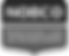 nobco-logo61-cmyk_bewerkt.png