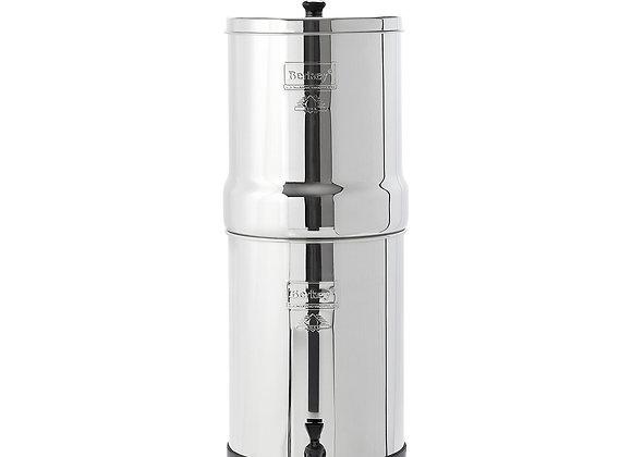 Imperial Berkey (4.5 gallons)