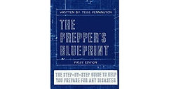 The Preppers Blueprint cover.jpg