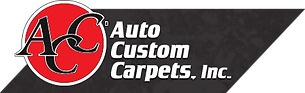 Auto Custom Carpets.png