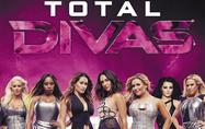 Total Divas (Music by Sonny King)