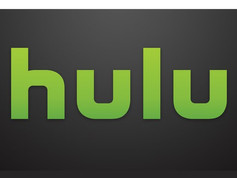 Hulu (music by Sonny King)