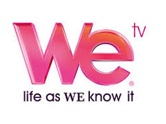 We Tv (music by Sonny King)