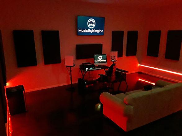 MBK Studios.jpg