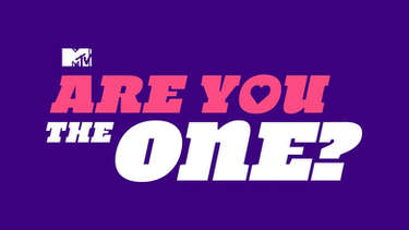 MTV's Are You the one (music by Sonny King)
