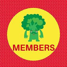 Button members-2.jpg