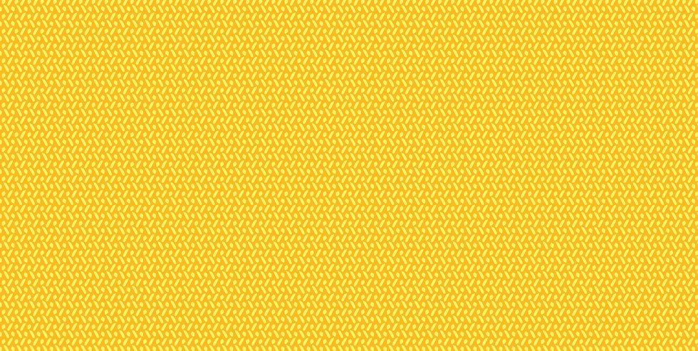 schutvel-geel.jpg