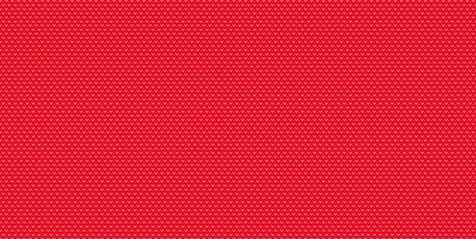schutvel-rood.jpg