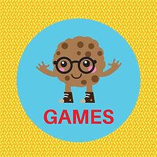 Button games-3.jpg
