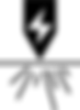 plasma-icon_black.png