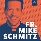 Mike-Schmitz-FINAL-1024x1024.jpg