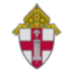 Diocese of Manchester NH