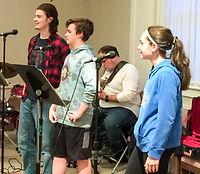 teen choir4_edited.jpg