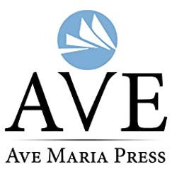 Ave Maria Press Free Resources