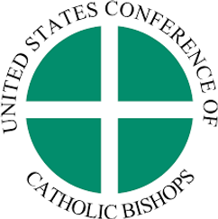US Conference of Bishops