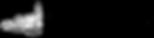 616x142 Logo4.png