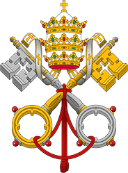 566px-Emblem_of_Vatican_City.svg.png