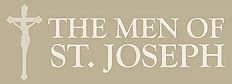 Men of St Joe.jpg