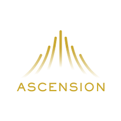 Ascension Presents Videos