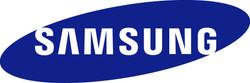samsung logo.jpg
