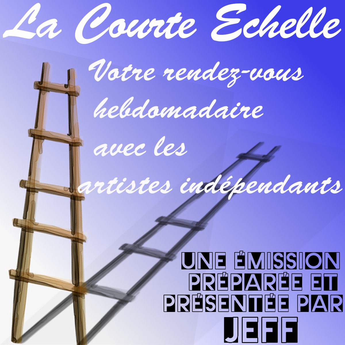la_courte_echelle1
