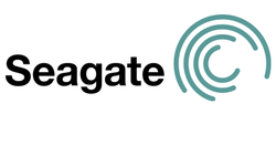 seagate_2.png