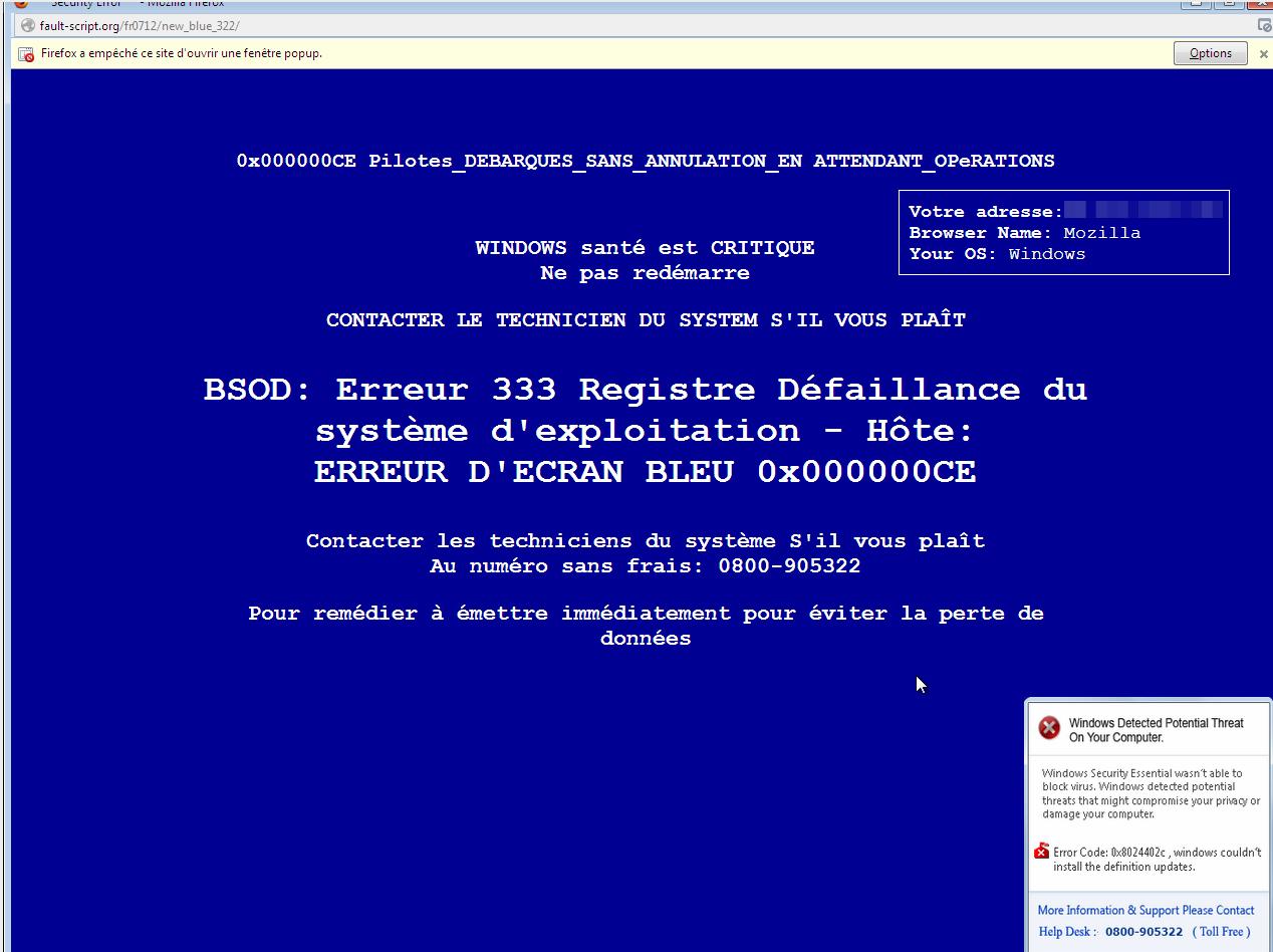 BSOD_Tech_scam_2