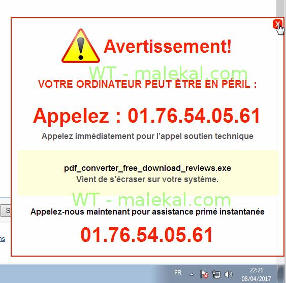 arnaque-telephonique-support-01-76-54-05