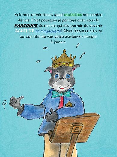 p. 6 Achilde.jpg