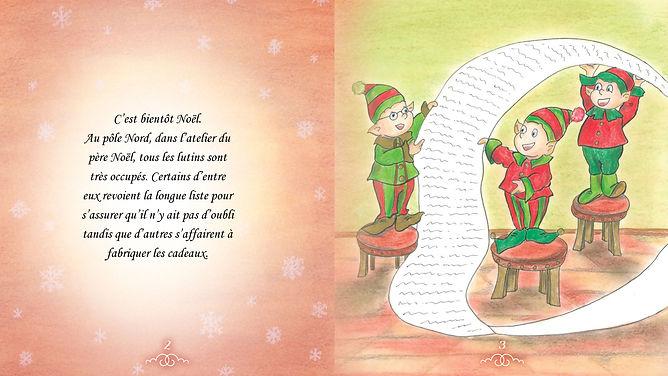 p. 2-3 Noël.jpg