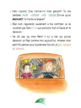p. 11 Rémi.JPG