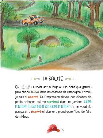 p. 10 Rémi.JPG