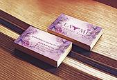 печать визиток в казани