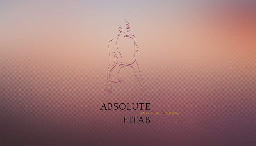 Absolute Fitab-3.png