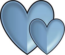 heart logo 2021.png