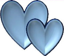 dbl heart (2).jpg